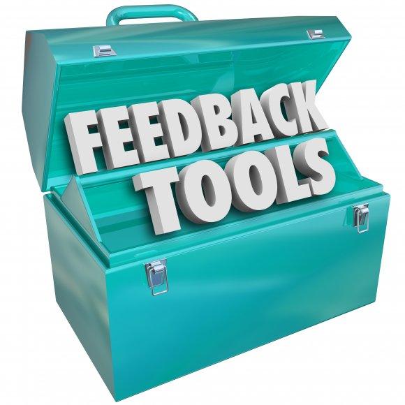 Classroom Design Tool ~ Virtual classroom tool design basics surveys feedback
