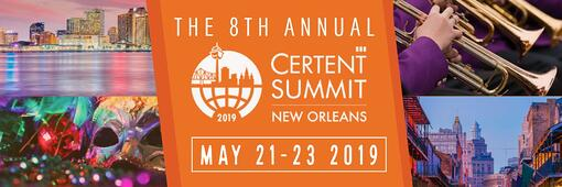 Final Speakers Selected for The Certent Equity Summit 2019