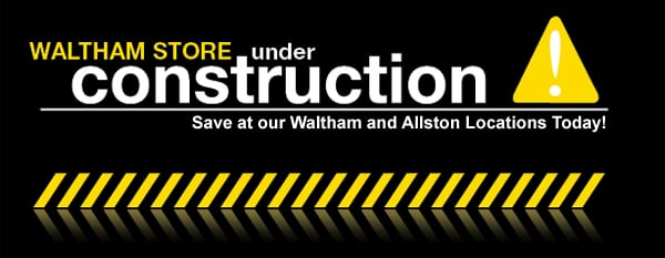 underconstructionbanner_copy