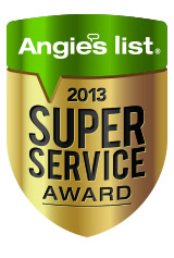 Angie's List Best Auto Shop Somerville