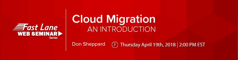 Cloud Migration April 19.png