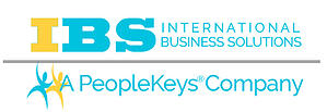 International Business Solutions - A PeopleKeys Company