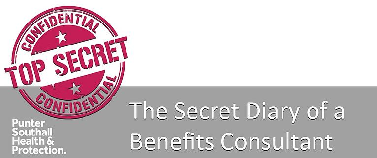 The-Secret-Diary-Image