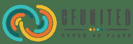 CFUnited2020