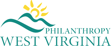 Philanthropy_WV_-_logo_150