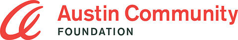 austin-cf-logo
