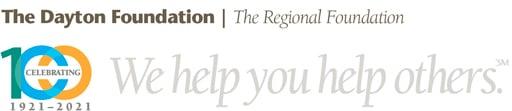 The Dayton Foundation Centennial