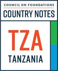 tanzania-country-note