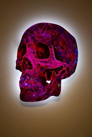 CERNY_Red_Skull_55x39x4