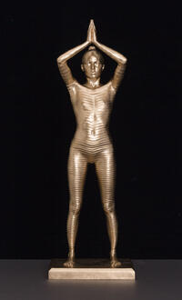 174b_GoldenRipples_maquette