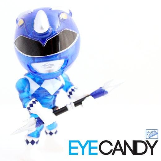 BLUE-CRYSTAL-RANGER-PROMO