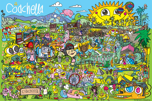 Coachella-FINAL05_medlarge