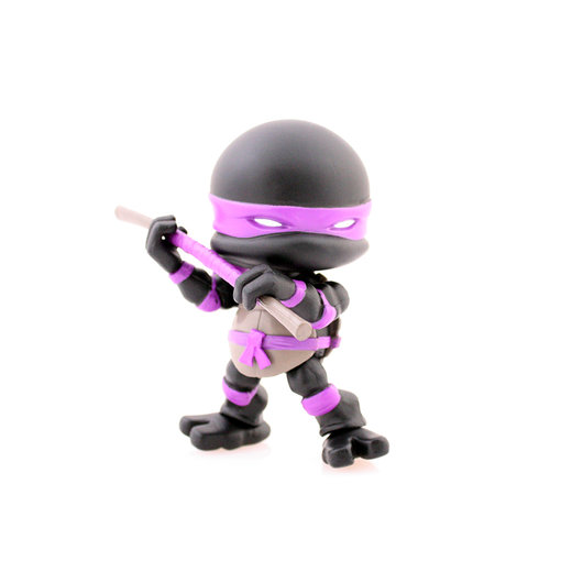 SDCC-STEALTH-DONNIE