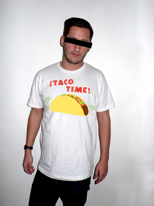 TACO_TIME_MENS_WHITE_devo_0
