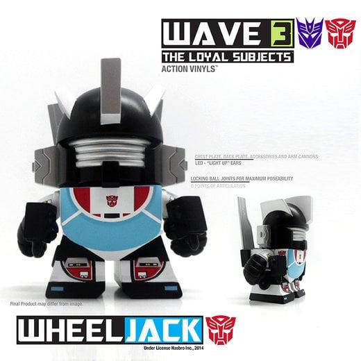 TF3-WHEELJACK