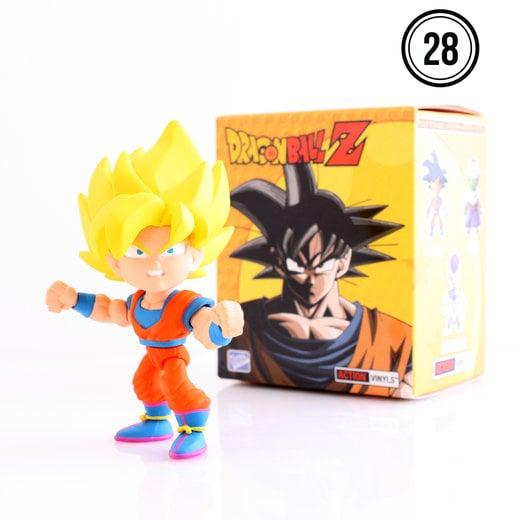 club28-neon-super-saiyan-goku-target