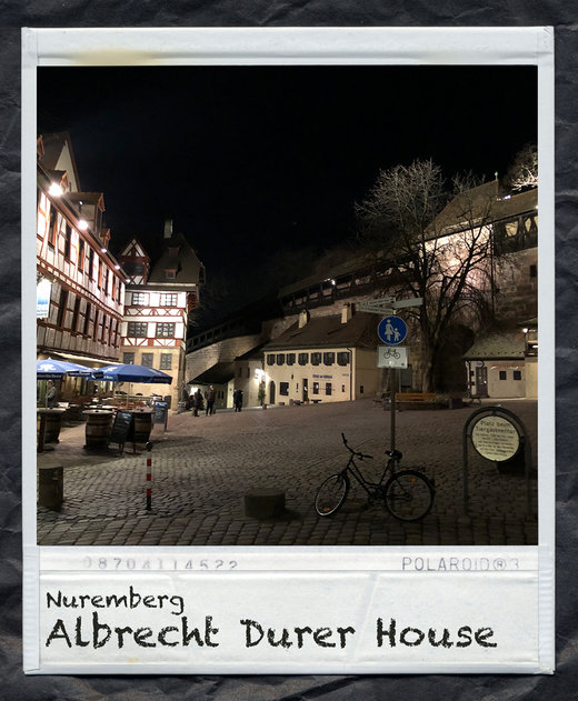 durer-house