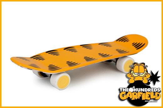 garfield_thehundreds_toy2