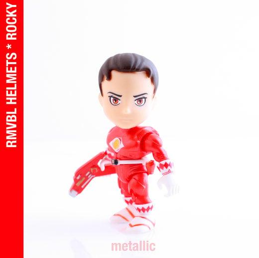 metallic-rocky-walmart