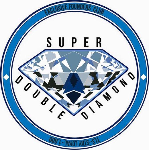 sdd_badge