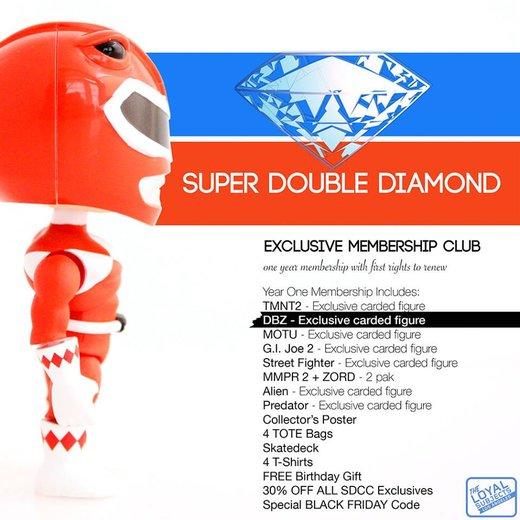super_double_diamond_graphic_0