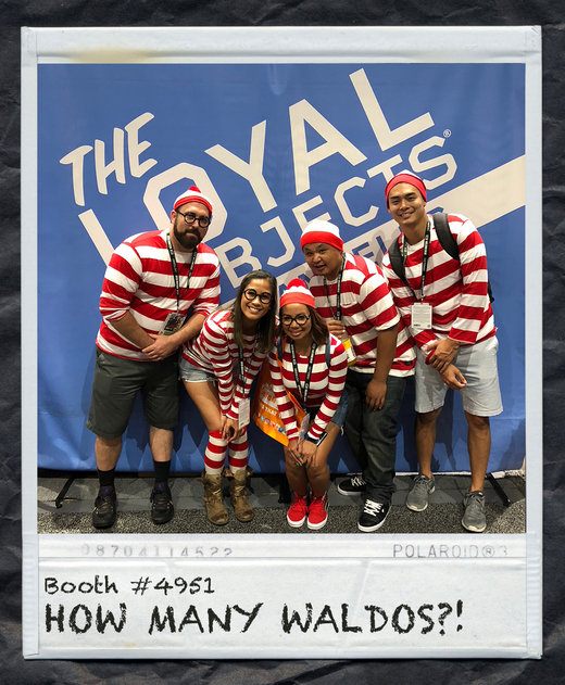 wheres-waldo-polaroid