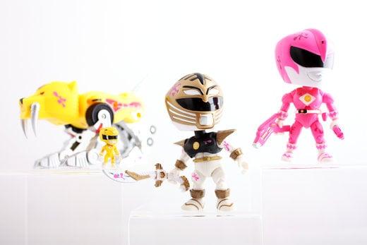 white_pink-ooze-rangers_mini-yellow-ranger-oozetigerzord_0