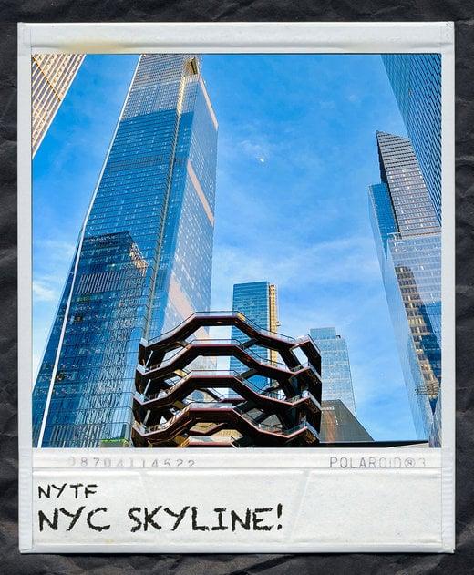 nyc-skyline_0