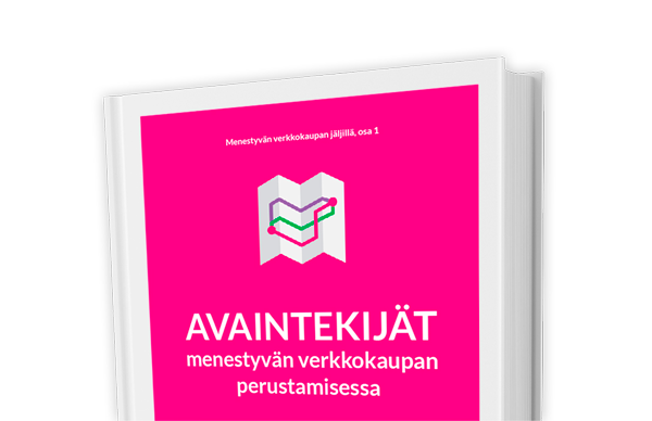 ebook-osa1-cover2