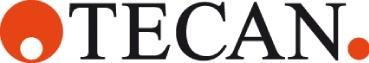 Tecan_logo