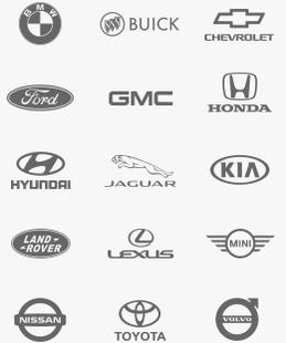 car_logos_mobile-1