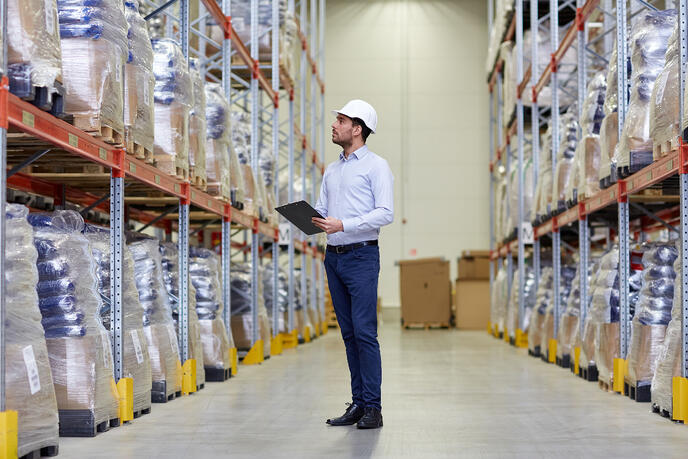 How to Scale Your Business with Outsourced Warehousing and Fulfillment