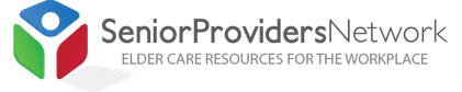 Senior Providers