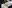 Calculating Business Expenses