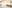 How to Improve the Sales of Your Online Courses