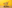 ThinkstockPhotos-658321920-mobile-cart