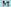 back office outsourcing services feature
