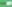 ssl certificate to boost seo