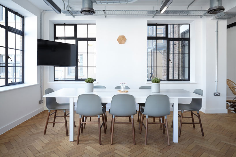 Is an Office Fitout Worth the Cost?