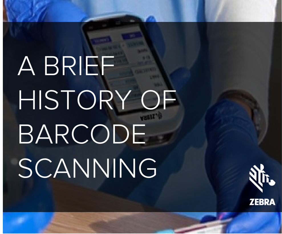 A_brief_history_of_barcode_scanning_blog_image_1.png
