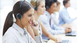 Comment augmenter la satisfaction client grâce aux outils de Relation Client ?