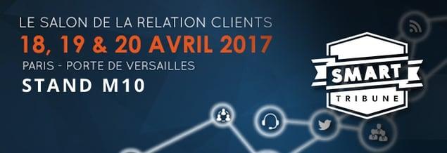 stand-smart-tribune-strategie-client-2017