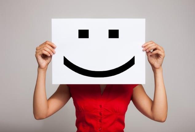client heureux-173372-edited