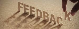 feedbacks-clients-751674-edited