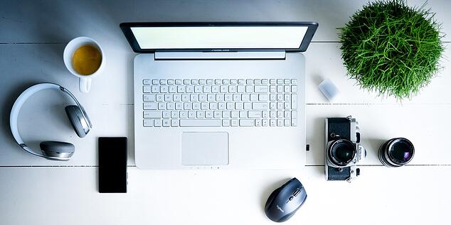 engagement-collaborateur-salarie-employe-travail-experience-client-bien-etre-relation-service-support