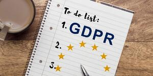 gdpr-relation-client-447867-edited