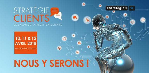 smart-tribune-present-salon-strategie-clients-2018-selfcare-self-service-digital-FAQ-dynamique-intelligente-chatbot