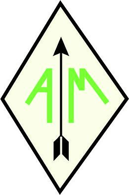 AIM logo (updated)