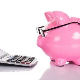 Small-Budget-marketing-805541-edited