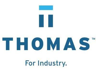 Thomas-Logo-1